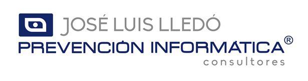 Prevención Informática. Consultores RGPD y LOPD-GDD. Tecnología de la Información
